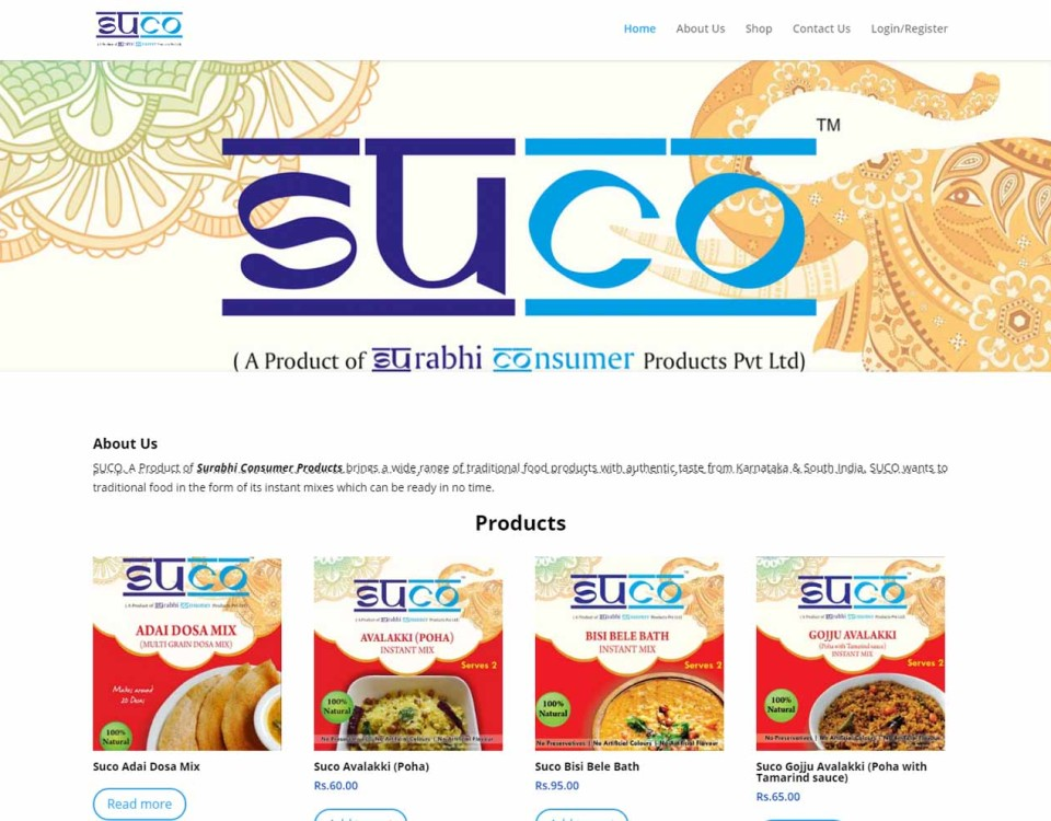 suco-products